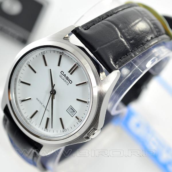 Самые дорогие часы в мире 2017 - рейтинг наручных