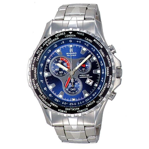 ceas grandeux chronograph x002j212y