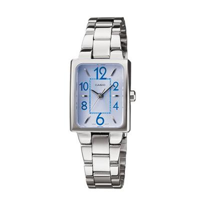 casio ladies ltp-1294d-2a