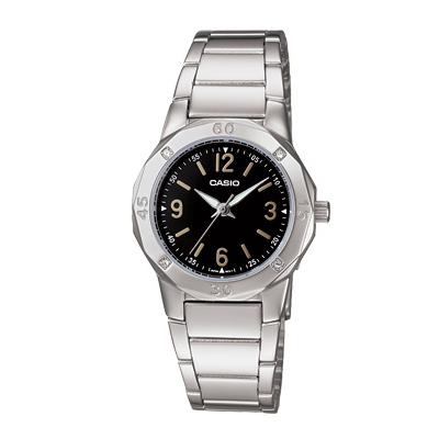 casio ladies ltp-1301d-1a