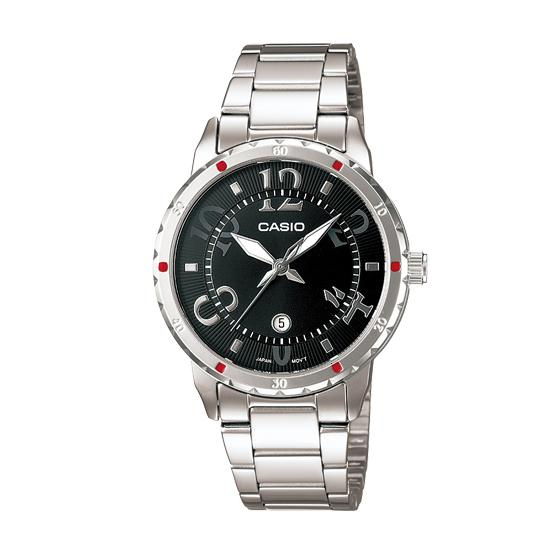 Casio Fashion Ladies LTP-1311D-1A