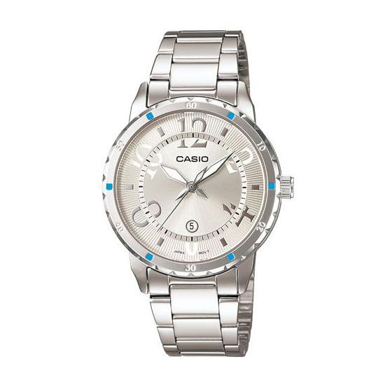 Casio Fashion Ladies LTP-1311D-7A