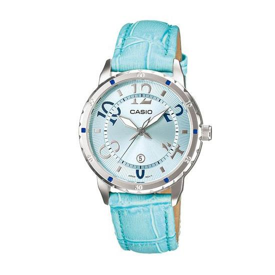 Casio Fashion Ladies LTP-1311L-2A