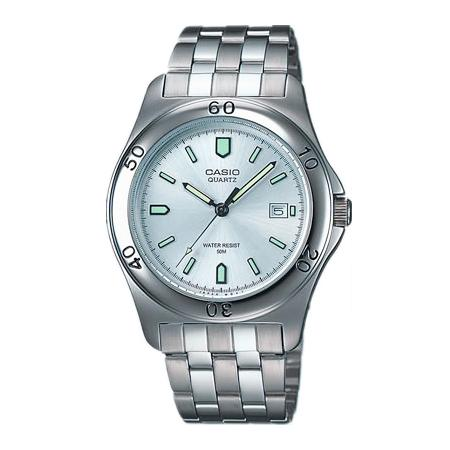 Casio Fashion Mens MTP-1213A-7A