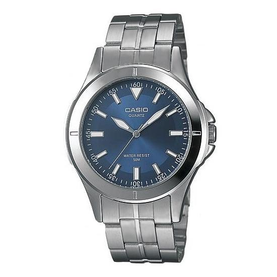casio fashion mens mtp-1214a-2a