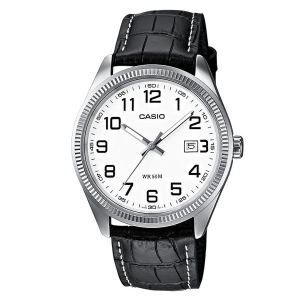 casio fashion mens mtp-1302l-7b