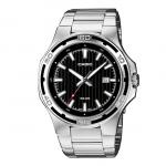 Casio Fashion Mens MTP-1304D-1A