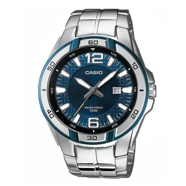 casio fashion mens mtp-1305d-3a