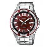 Casio Fashion Mens MTP-1305D-4A