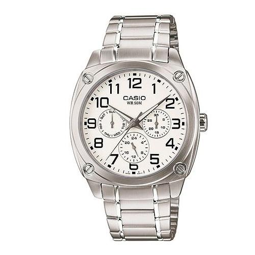 casio fashion mens mtp-1309d-7b