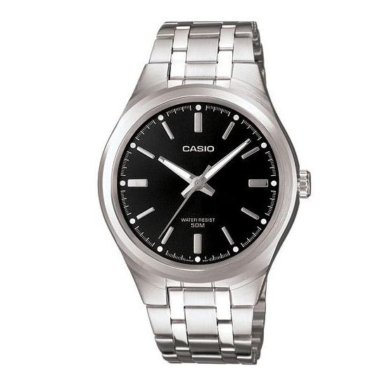 casio fashion mens mtp-1310d-1a
