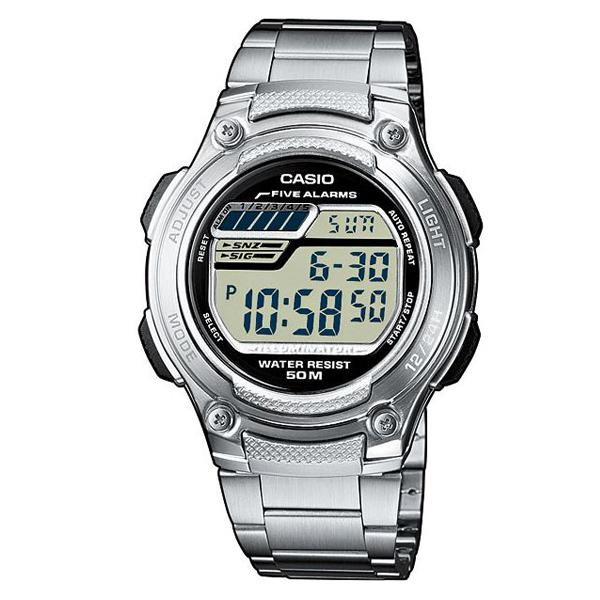 casio digital unisex w-212hd-1a