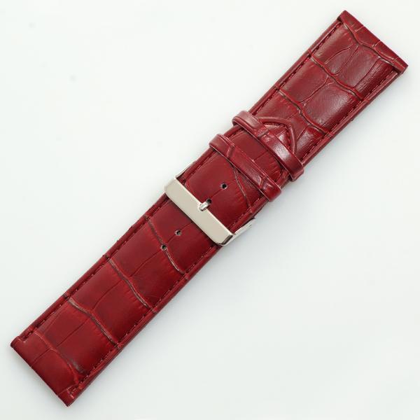 curea ceas piele ecologica nr. 42 [24-10g78]