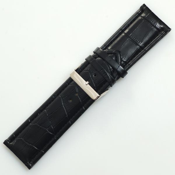curea ceas piele ecologica nr. 45 [26-10g78]