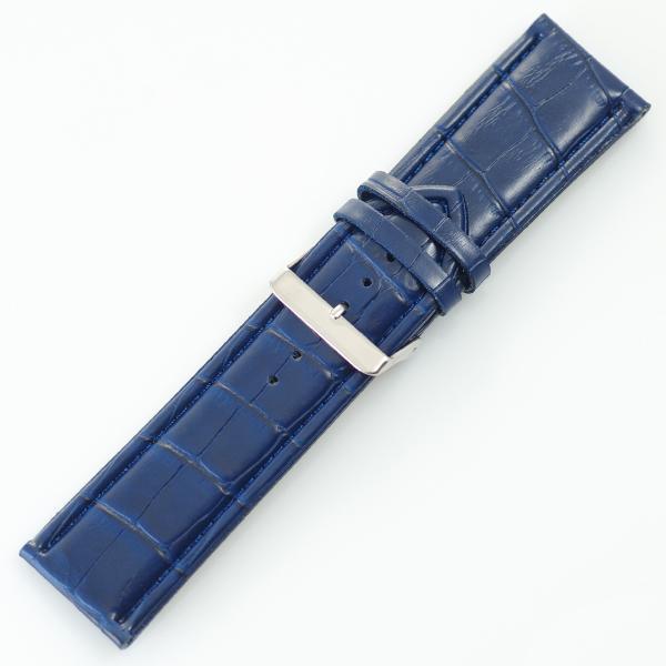 curea ceas piele ecologica nr. 49 [28-10g78]