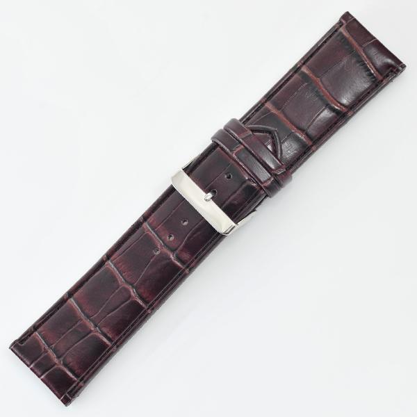 curea ceas piele ecologica nr. 56 [30-10g78]