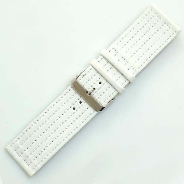 curea ceas piele ecologica nr. 61 [30-11b52]