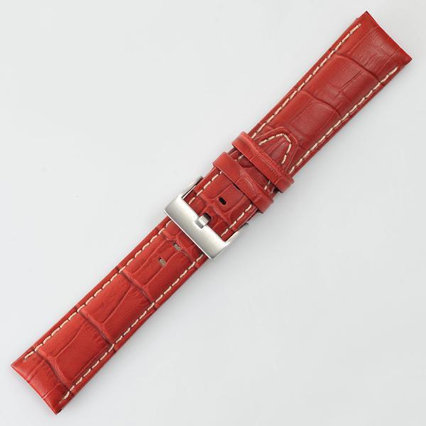 curea ceas piele naturala nr. 22 [22-06f15]