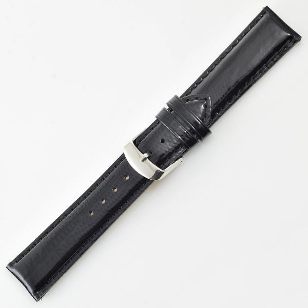 curea ceas piele naturala nr. 66 [18-2t22]