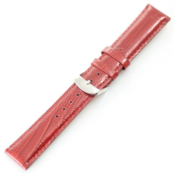 curea ceas piele naturala nr. 69 [20-2t22]