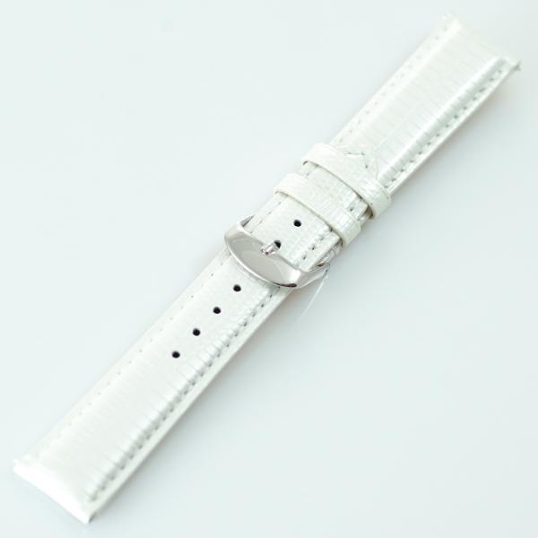 curea ceas piele naturala nr. 72 [20-2t22]
