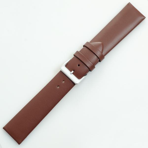 curea ceas piele naturala nr. 81 [12-9xl12l]