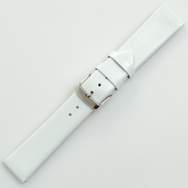 curea ceas piele naturala nr. 116 [20-lac14]