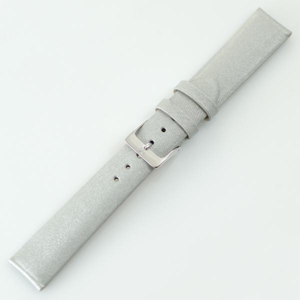 curea ceas piele ecologica nr. 136 [20-silk99]