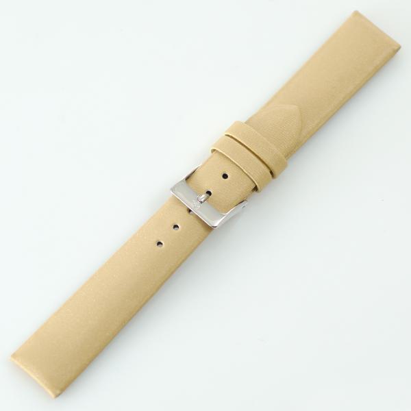 curea ceas piele ecologica nr. 137 [20-silk99]