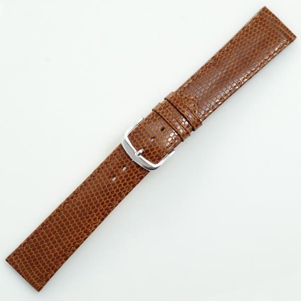 curea ceas piele naturala nr. 145 [20-1081448/167]