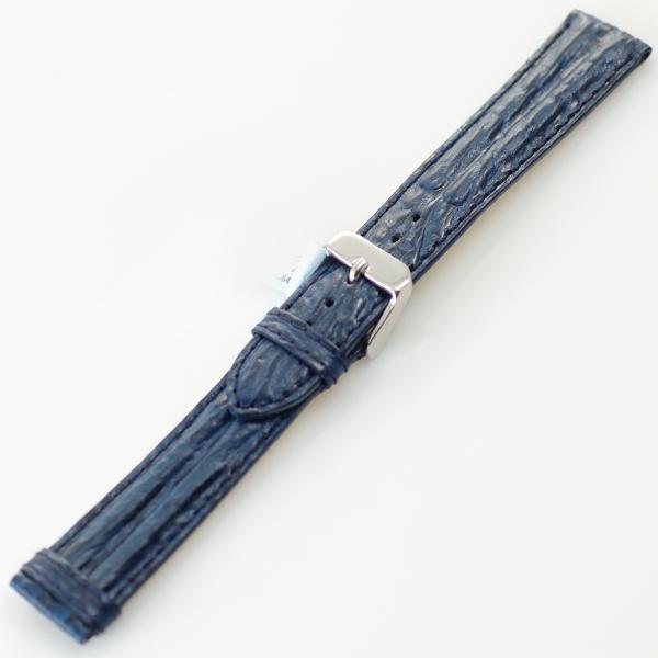 curea ceas piele naturala nr. 150 [18-1601424/0257]