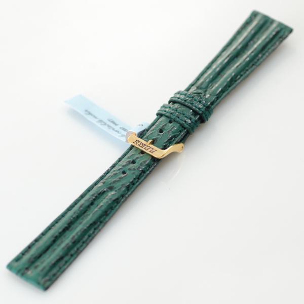curea ceas piele naturala nr. 151 [18-1601424/0257]