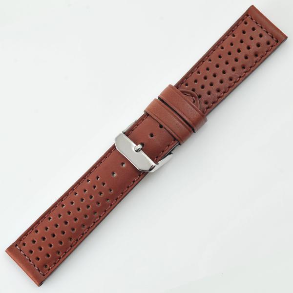 curea ceas piele naturala nr. 161 [22-1fh14d36l/0387]
