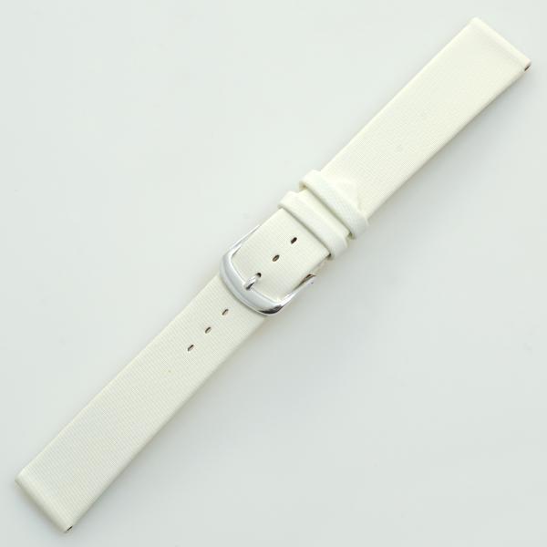 curea ceas piele naturala nr. 167 [18-20819/0207]