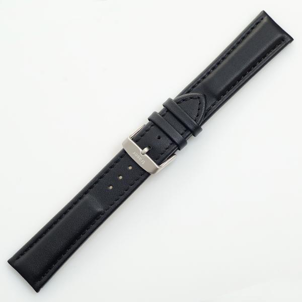 curea ceas piele naturala nr. 170 [22-101273]