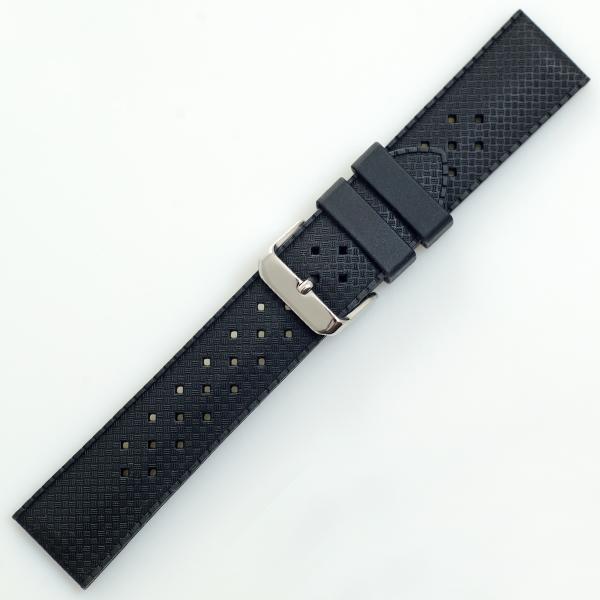 curea ceas silicon nr. 14 [20-03s99]