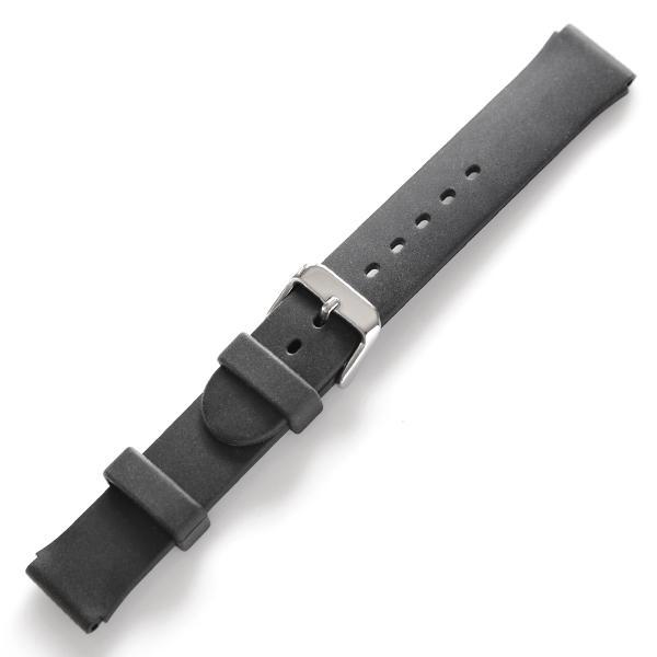 curea ceas silicon nr. 25 [14-06s99]