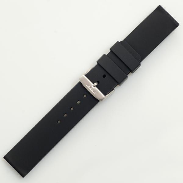 curea ceas silicon nr. 171 [22-101306]