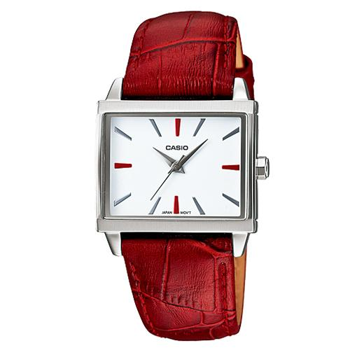 Casio Ladies Fashion LTP-1334L-4ADF