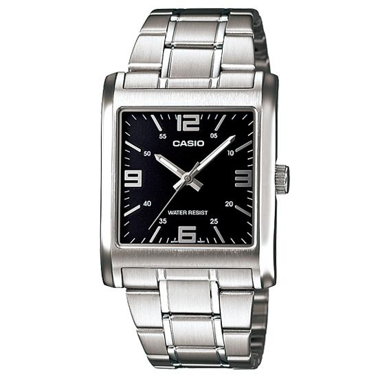 casio mens standard analog mtp-1337d-1av