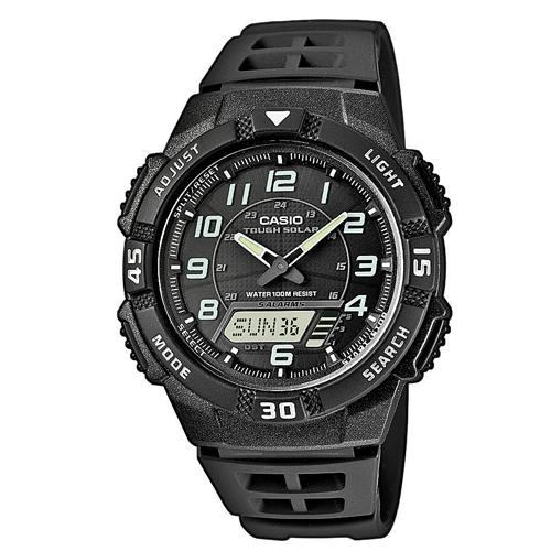 Casio Active Dial AQ-S800-1BV
