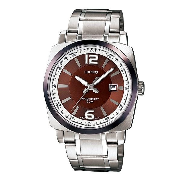 casio gents dress mtp-1339d-5a