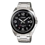 Casio Gents Dress MTP-1340D-1A