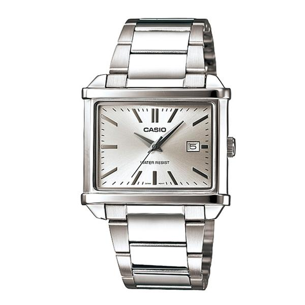 casio gents dress mtp-1341d-7a