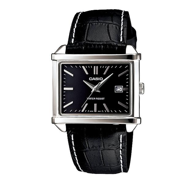 Casio Gents Dress MTP-1341L-1A