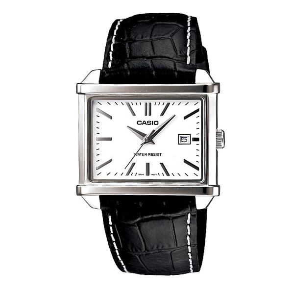Casio Gents Dress MTP-1341L-7A