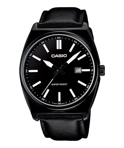 ceas casio mtp-1343l-1b1