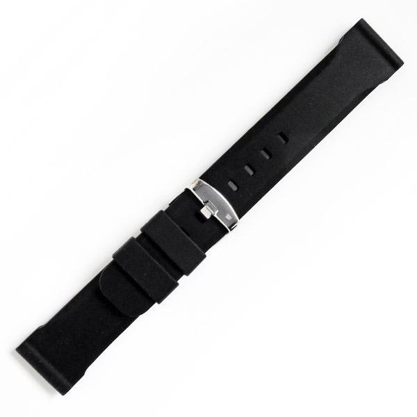 curea ceas silicon nr. 231 [24-01s12]