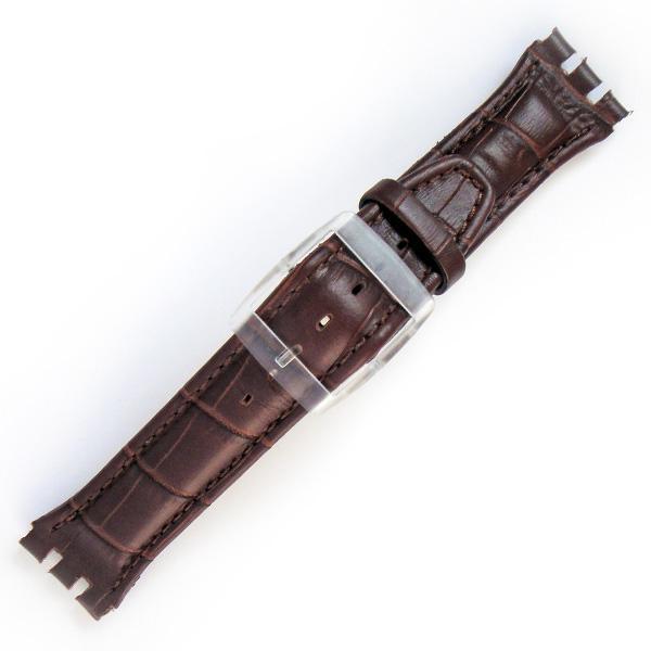 curea ceas piele naturala nr. 239 [21-sw23]