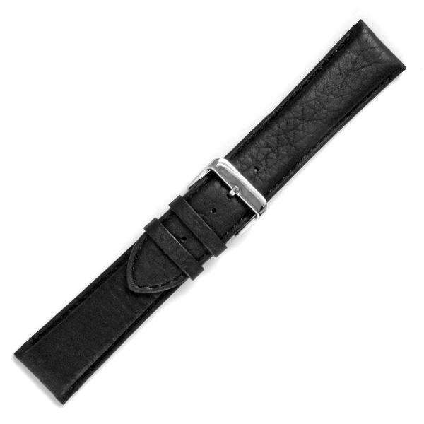 curea ceas piele naturala nr. 242 [26-7k22]